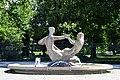 Platzspitzpark - James Joyce Kanzel 2011-08-08 14-31-36.jpg
