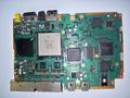 PlayStation 2 slim's motherboard (top) 2.png