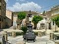 Plaza del Negrito Lorca.jpg