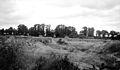 Pleistocene deposits of the Thames valley. Wellcome M0014911.jpg