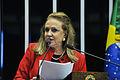 Plenário do Congresso (24993564183).jpg