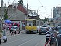 Ploiești 2017 tram 3.jpg