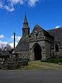 Plouha (22) Chapelle de Kermaria-an-Isquit 03.JPG