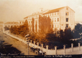 Plovdiv, St. Augustine College 1929.png