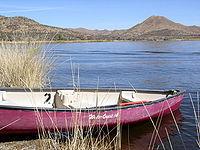 Plsp-boat.jpg