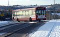Plymouth Citybus 041 X141CDV (5272512632).jpg