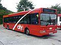 Plymouth Citybus 069 WA03BHY (9599585738).jpg