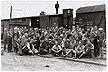 PoW 1945.jpg