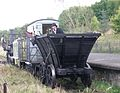 Pockerley Waggonway, Beamish Museum, 6 October 2012 (3).jpg