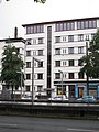 Podbielskistraße 294, 1, Groß-Buchholz, Hannover.jpg