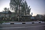 Podlipki, Moskovskaya oblast', Russia, 143070 - panoramio.jpg