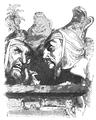 Podróże Gulliwera tom I page0249.png