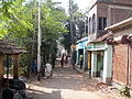 Podrah Village Road - Howrah 070080.JPG