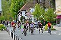 Poertschach Hauptstrasse 220 Geschäftshaus Radler 28042013 322.jpg