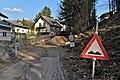 Poertschach Karawankenblickstrasse Sanierungsarbeiten 28032014 850.jpg