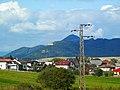 Pohľad na obec Lipníky od pamätníka SNP 19 Slovakia5.jpg