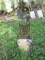 Pohoří na Šumavě, hřbitov (5).jpg