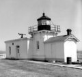 Point No Point Light WA.PNG