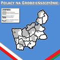 Polacynagrodzienszczyznie.png