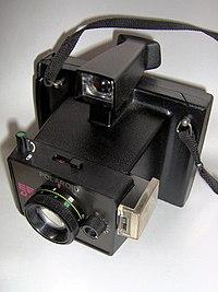 Polaroid Electric Eye 44 b71c16fc72d