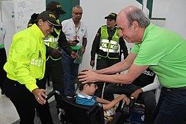 Policía Nacional de los Colombianos (26778034626).jpg