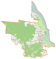 Police (gmina) location map.png