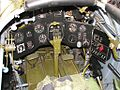 Polikarpov I-15bis (cockpit).jpg
