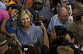 Politics at the 2015 Iowa State Fair (19991634913) (cropped2).jpg