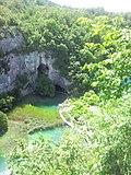 Poljanak, Croatia - panoramio - Laci30 (5).jpg