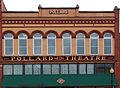 Pollard-Building.jpg