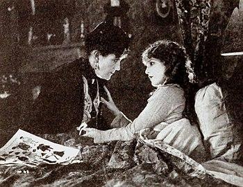 Pollyanna (1920) - 8