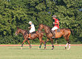 Polo At the Kentucky HOrse Park (5998792777).jpg