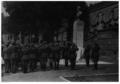 Pomnik Józefa Piłsudskiego w Forcie Winiary.png