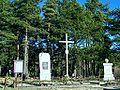 Pomnik Rydza-Smigłego a1.jpg