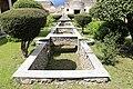 Pompei, regio II, insula 4, 3 praedia di giulia felice, 04.jpg