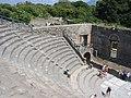 Pompei - panoramio (14).jpg