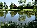 Pond near Rymer Point - geograph.org.uk - 180931.jpg