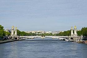 pont-alexandre-iii