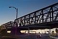 Pont Victoria - panoramio.jpg