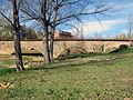 Pont de Can Vernet Sant Cugat.jpg