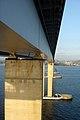 Ponte Niteroi Jun 06 30.jpg