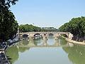 Ponte Sisto (15051895727).jpg