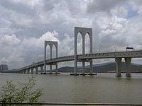 Ponte de Sai Van.jpg