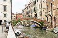 Ponte dei Gesuiti (Venice).jpg