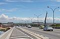 Ponte do Saber - Ponte Estaiada - UFRJ 1 ponte 13.jpg