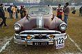 Pontiac - 1954 - 6 cyl - Kolkata 2013-01-13 2884.JPG