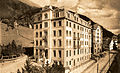 Pontresina Hotel Languard.jpg