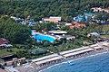 Pool and beach of Club Zigana - panoramio - Karim Jamal.jpg