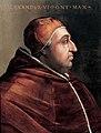 Pope Alexander Vi adj.JPG