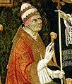 Pope Callixtus III Siena (cropped).jpg